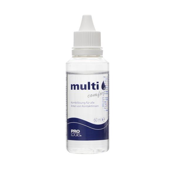 multicomfort 60 ml