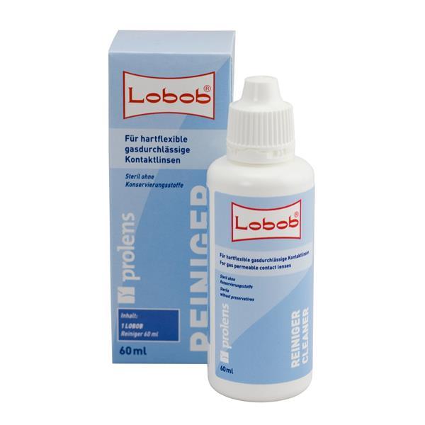 Lobob Reiniger 60 ml