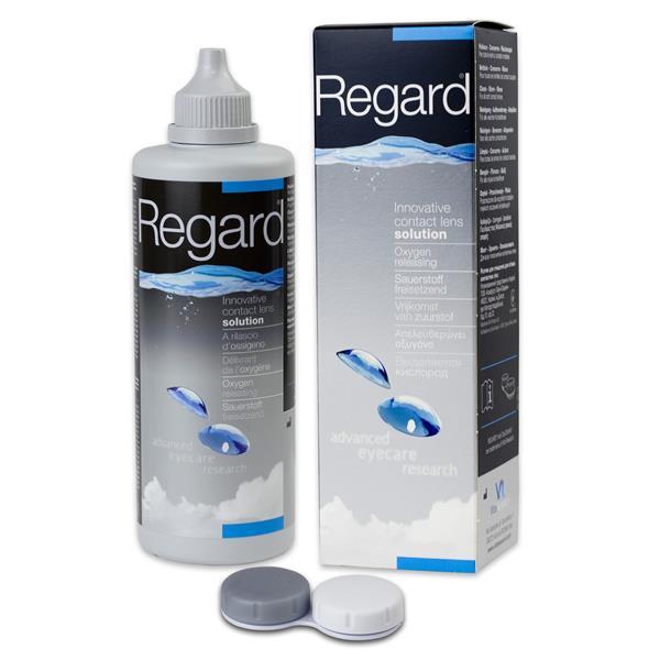 Regard Kombilösung 355 ml