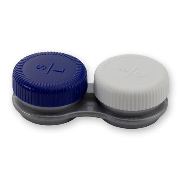 Aufbewahrungsbehälter flach antibakteriell