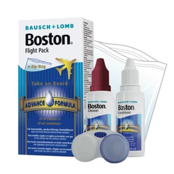 Boston Advance Flightpack